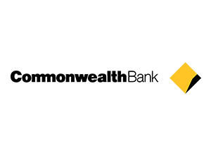 Commonwealth_Bank_of_Australia_logo