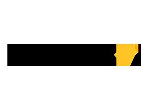 Commonwealth_Bank_of_Australia_logo