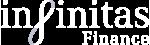 Infinitas Finance